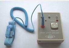 静电检测仪的使用方法,怎样鉴别静电测试仪的真假?
