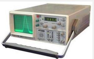 频谱分析仪使用方法,应做哪些操作准备?