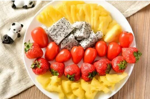 5种蔬菜农药残留快速检测方法发布