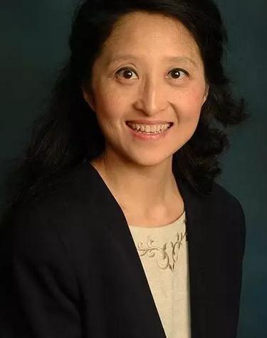 2017年诺贝尔奖预测出炉:华裔女科学家张远成热门
