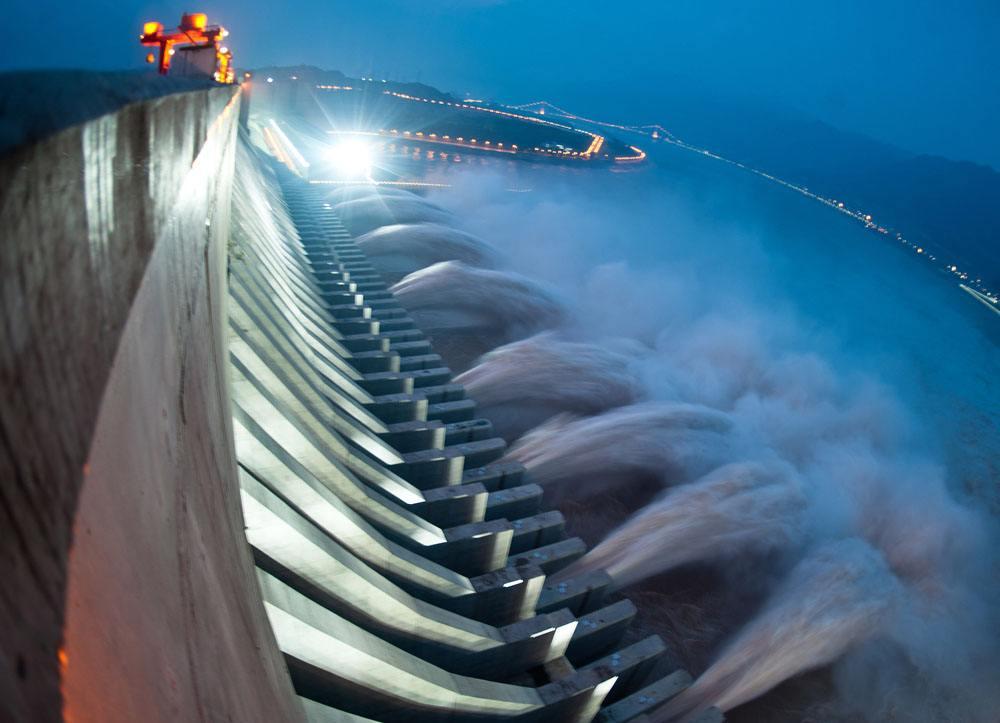 水力发电设备实施状态检修应注意的几个问题
