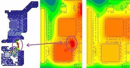 今天讲讲电容电压的仿真模拟技术应用!
