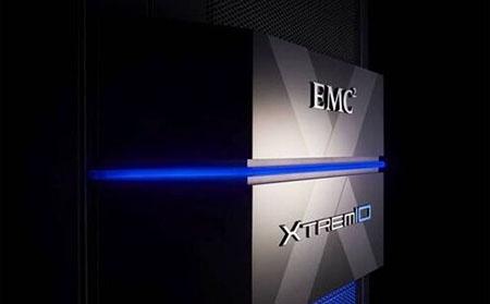 国内电子行业对EMC闪存应用技术
