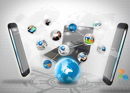 电子信息工程现代化进程发展情况!