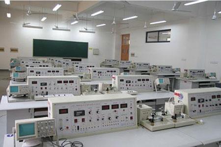 电子信号检测技术的应用情况!
