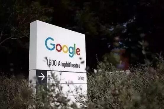 一位老工程师在谷歌工作十年后的总结