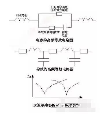 经典电源保护电子电路设计精华盘点