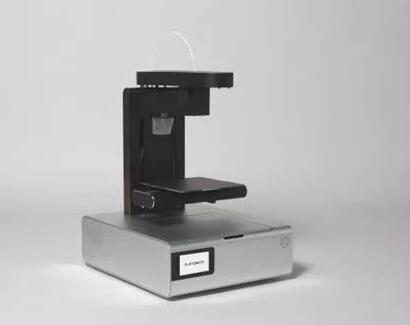 Ark方舟:第一款真正用于建筑师设计的3D打印机