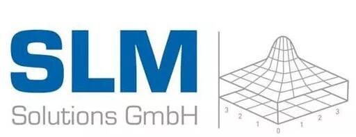 SLM Solutions又在亚洲获70台金属3D打印机订单?