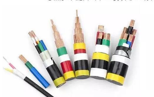绝缘层厚度不合格对电缆有何影响?