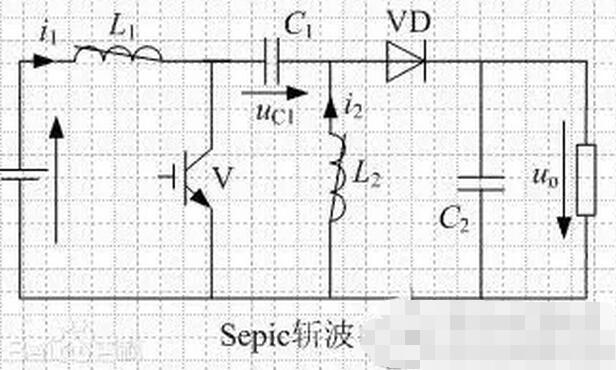 DC-DC稳压电源应用电路设计攻略
