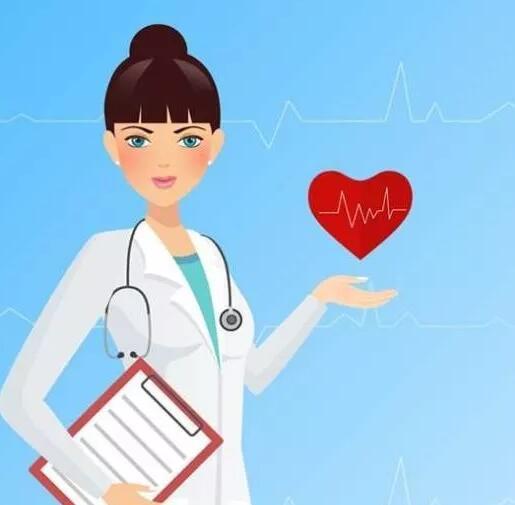 安光所呼气质谱仪宫颈癌筛查只需要7秒