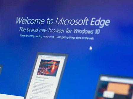 国内的IT企业如何打破美国微软的封锁的!
