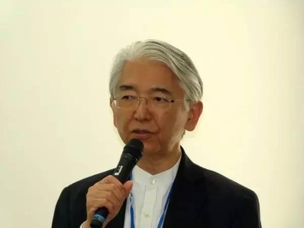 日本研发直径3万分之1毫米超级微型胶囊 5年内治愈癌症