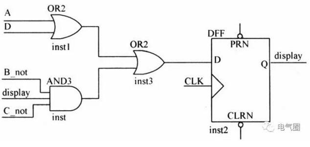 电气制图与识图必备十大基础知识