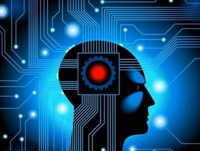 三星新款手机引入强势芯片载入AI技术