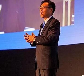 爱普生正式宣布进军工业3D打印机市场