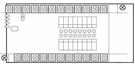 详解PLC的分类