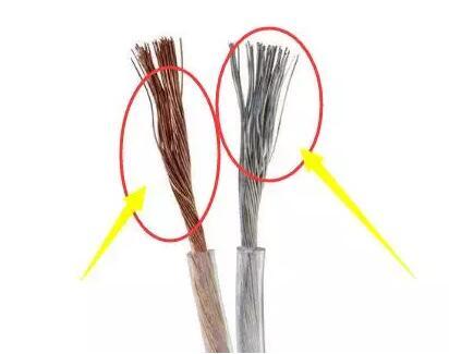 家装电线选铜线还是铝线?