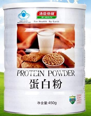什么是蛋白粉?蛋白粉副作用有哪些?
