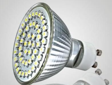 Led灯具知识大全以及应用