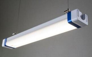 LED支架灯的品牌