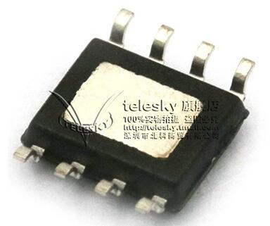 电源管理芯片的基本类型及应用范围等相关知识点普及