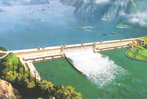 水电站电气安全需要哪些做保障?