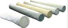 除尘器滤袋的工作原理,防油防水处理方法是什么?