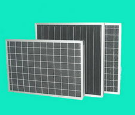 活性炭过滤的吸附原理,应用的范围有哪些?