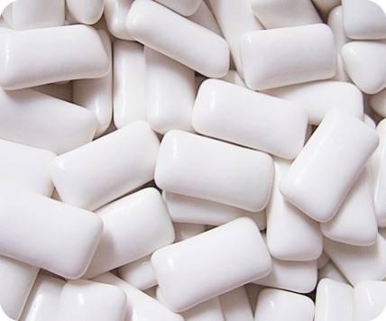 木糖醇是糖吗?糖尿病患者可以吃吗?