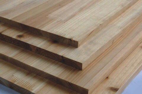 装修板材的种类及价格