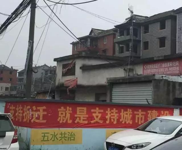 关注:浙江杭州富阳造纸企业2019年前将全部腾空?