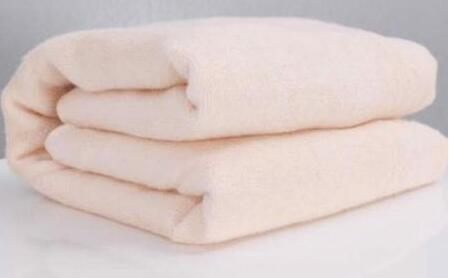 浴巾的牌子、材质、保养以及选购方法