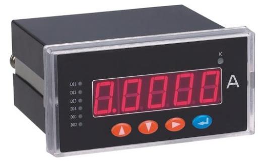 电压表工作原理、读数方法及技术参数【综合】