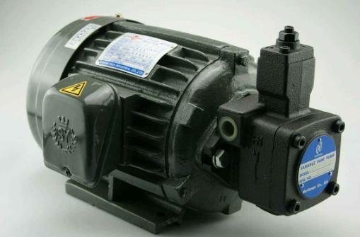 液压电磁阀型号含义、原理、特点等内容汇总