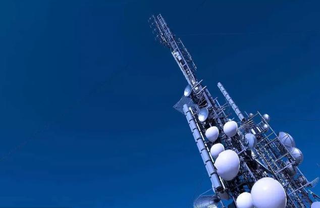 深南电路:正开发5g无线通信基站用pcb产品