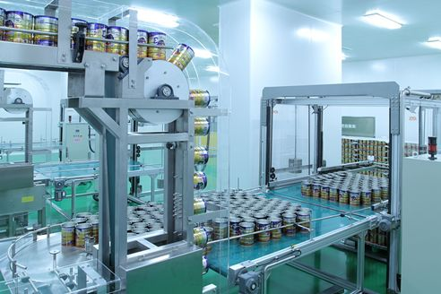 《中国奶业质量报告(2018)》解读