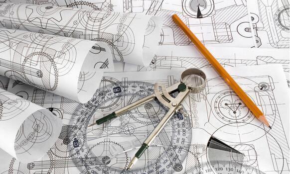 机械产品设计
