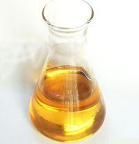 等温淬火油是什么油?