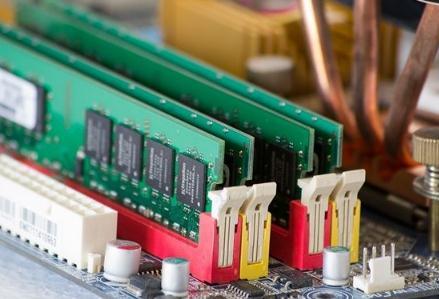 福建晋华集成电路有限公司被美国禁售的原因