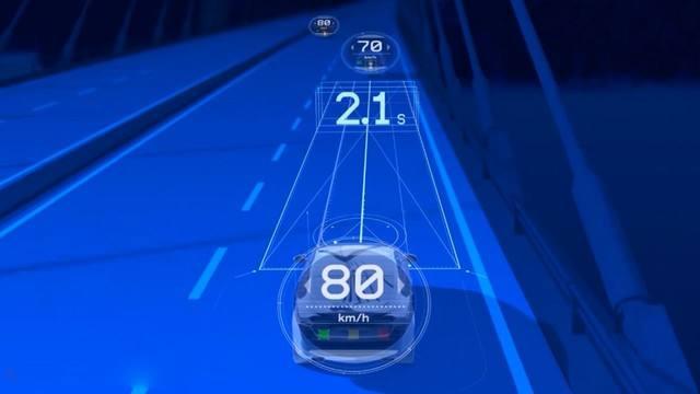 李德毅院士:自动驾驶难在哪,未来汽车产业应该怎么做?