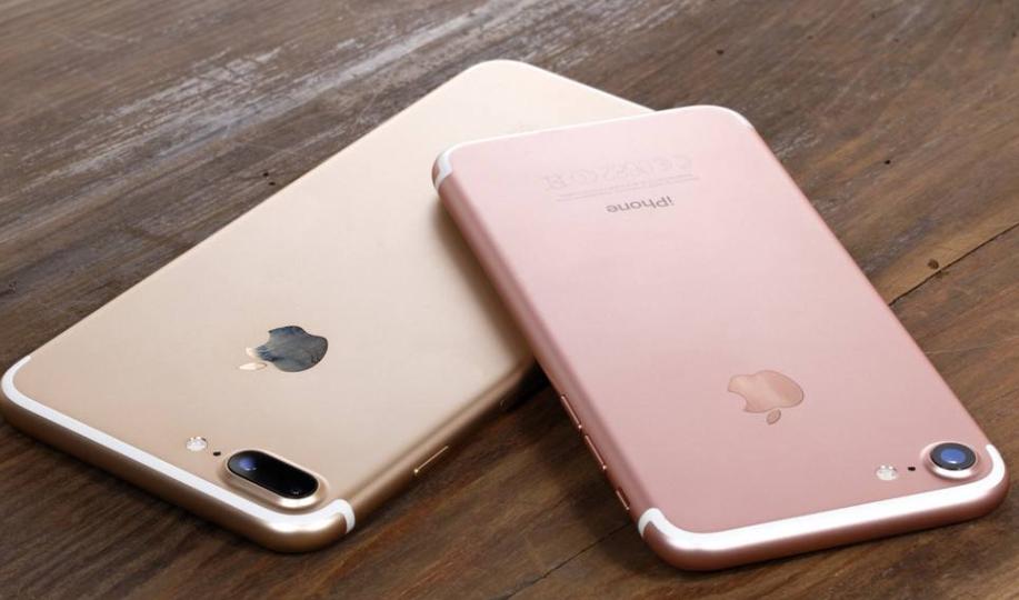 iPhone手机全球市场正在陷入疲软的处境,多家供应商遭受重挫