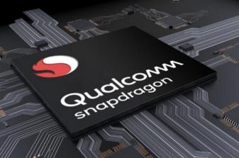 高通将推出骁龙旗舰版SoC处理器,传魅族16S会配备该处理器