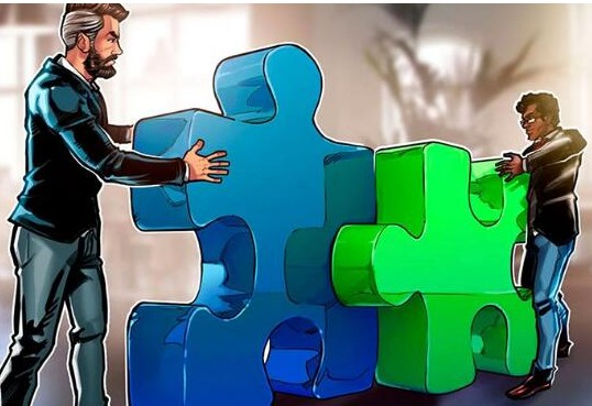 IBM与西班牙电信Telefónica展开合作:应用区块链技术管理电话呼叫流量