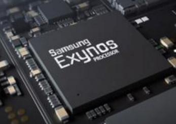 三星S10 5G版本将采用Exynos 9820处理器,而非骁龙8150