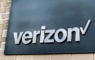 Verizon和AT&T共同演示搭建小型5G信号发射装置