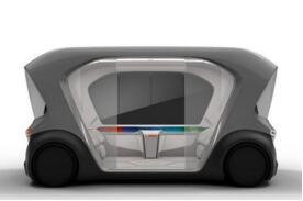博世制定自动驾驶汽车新计划:开发自动驾驶车队管理系统