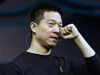 贾跃亭在美资产被冻结,上海懒财资产向美国法院起诉贾跃亭