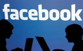 Facebook再现漏洞:680万用户私人照片泄露